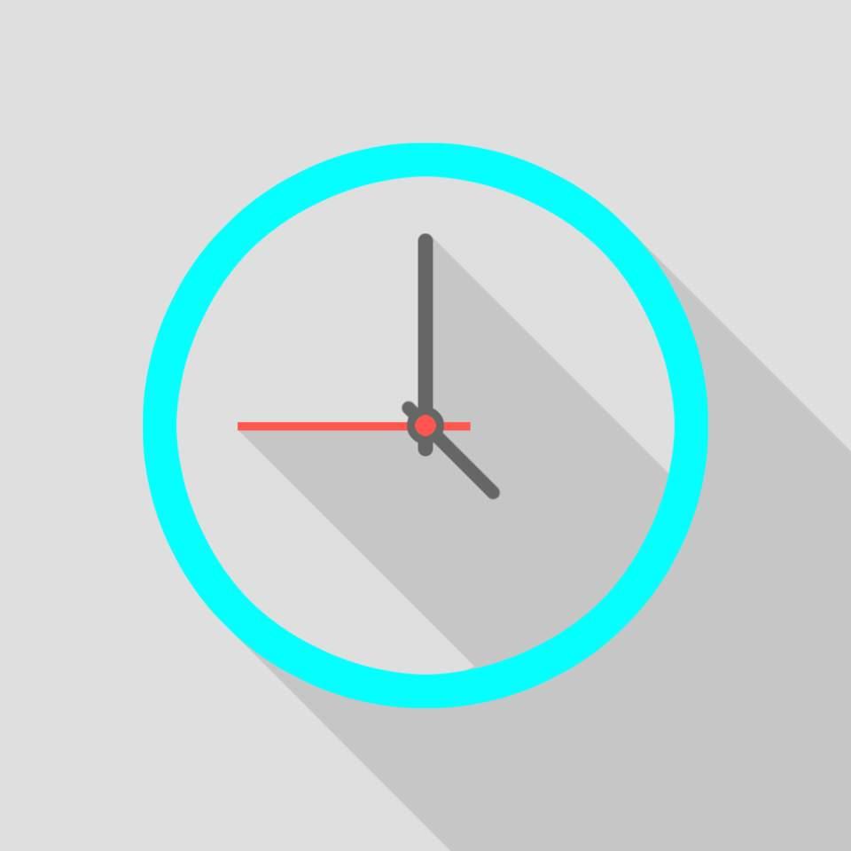 「寝坊しちゃった!」なんてことのない毎日を。目覚まし時計・アラームとして、おすすめ無料アプリ3選 3番目の画像