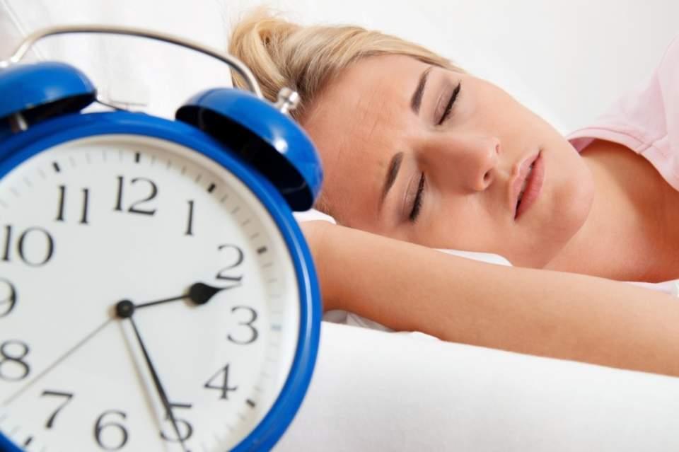 「寝坊しちゃった!」なんてことのない毎日を。目覚まし時計・アラームとして、おすすめ無料アプリ3選 1番目の画像
