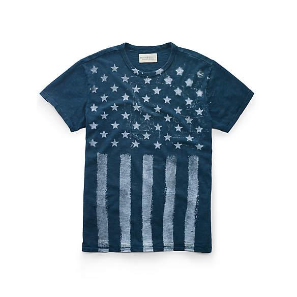 """デザインが秀逸な""""おしゃれTシャツ""""大集合:夏はおしゃれTシャツで決まりでしょ! 7番目の画像"""