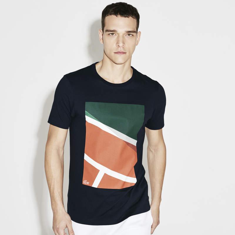 """デザインが秀逸な""""おしゃれTシャツ""""大集合:夏はおしゃれTシャツで決まりでしょ! 10番目の画像"""
