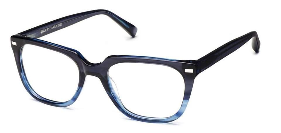 ビジネスシーン向きのメガネは? ビジネスマンのためのメガネの選び必勝講座 6番目の画像