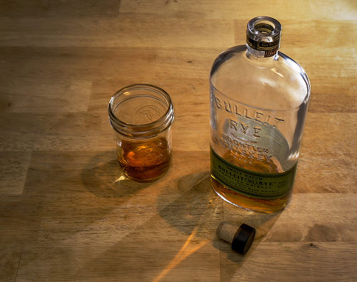 モテる男は「太らない飲み方」を熟知している。:お酒とつまみの賢い選び方 2番目の画像