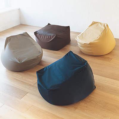 無印良品のソファで快適空間を演出。無名がブランドの無印良品のソファ5選。 2番目の画像