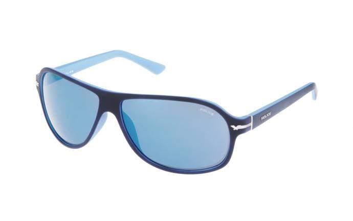 """大人の""""かっこいい""""を追求したサングラス4選。夏のアウトドアシーンはお気に入りのサングラスと共に 5番目の画像"""