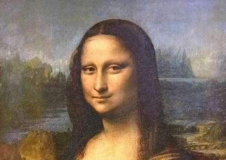 才能に飢えている人へ:『人は、誰もが「多重人格」 誰も語らなかった「才能開花の技法」』 1番目の画像