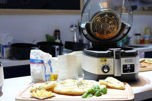 おすすめのキッチン家電ブランド5選。いつもとは違った料理の時間を 2番目の画像