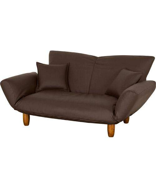 限られた空間を有効利用するソファベッド:種類・メリット/デメリット・価格別おすすめソファベッド 5番目の画像