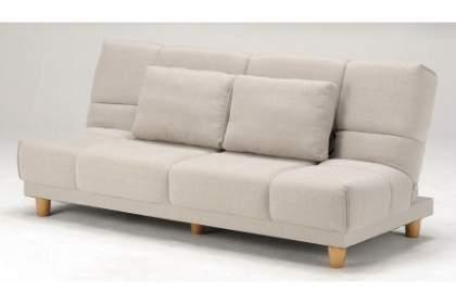 限られた空間を有効利用するソファベッド:種類・メリット/デメリット・価格別おすすめソファベッド 7番目の画像