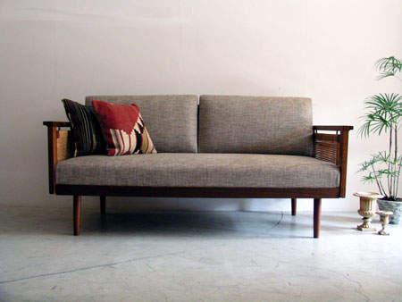 限られた空間を有効利用するソファベッド:種類・メリット/デメリット・価格別おすすめソファベッド 1番目の画像