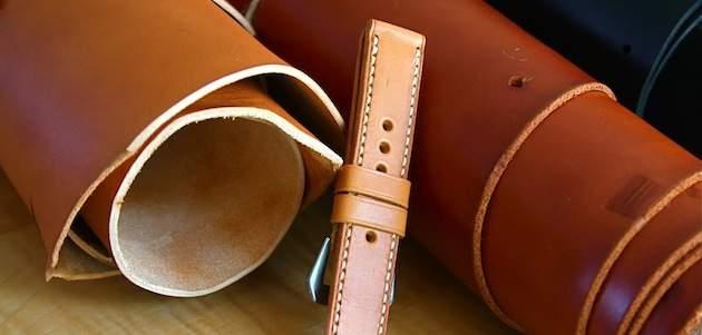 """ブライドルレザーの鞄が、ワンランク上のビジネスマンに選ばれる理由:英国紳士の""""スタンダード"""" 2番目の画像"""