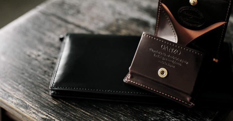 """ブライドルレザーの鞄が、ワンランク上のビジネスマンに選ばれる理由:英国紳士の""""スタンダード"""" 3番目の画像"""