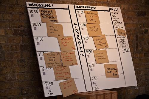 会社が週休3日制を導入するメリット、デメリットは:ユニクロ・ファーストリテイリングが週休3日制へ 1番目の画像