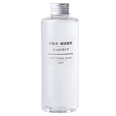 美肌は好印象メンズの第一歩! おすすめ洗顔料・洗顔方法・保湿方法・おすすめ化粧水を伝授 6番目の画像