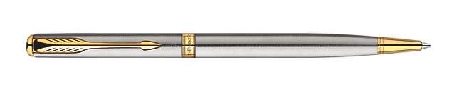 ボールペン1本で格の違いを見せつける。周りと差がつくボールペンブランド4選 2番目の画像