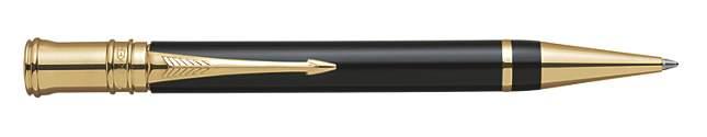 ボールペン1本で格の違いを見せつける。周りと差がつくボールペンブランド4選 3番目の画像