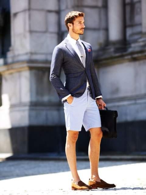 """女子ウケ抜群。モテ男が実践する「デート服」:真のモテ男は、服装からも""""かっこいい""""が溢れ出す。 5番目の画像"""