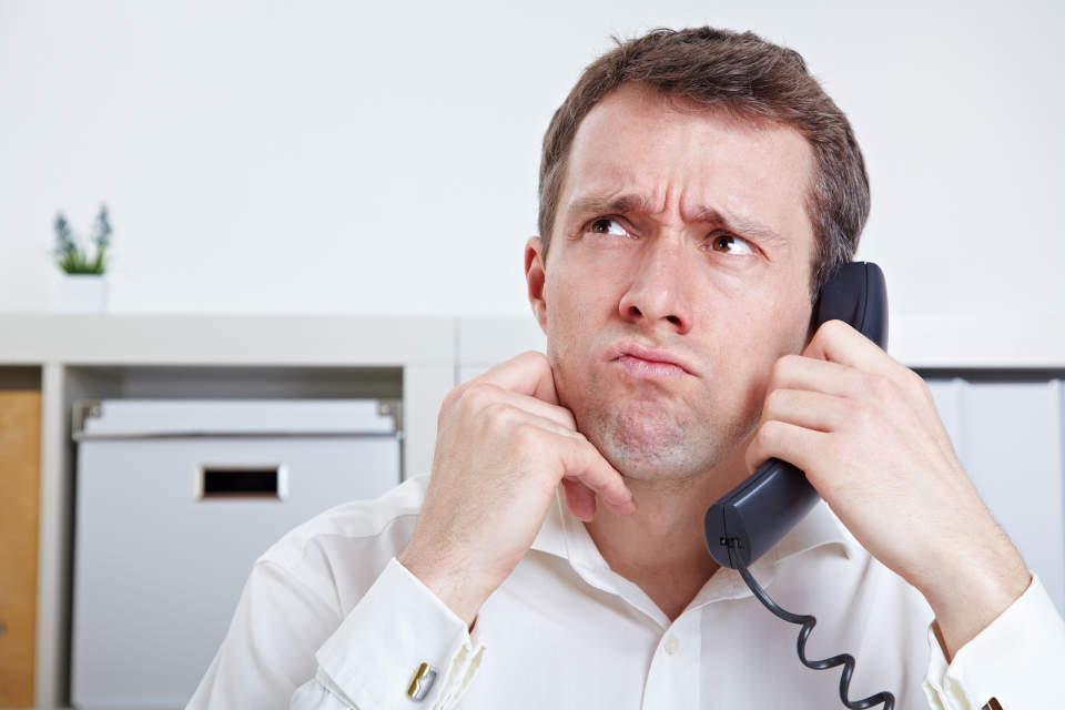 仕事の効率が格段に上がるタスク管理方法。同じ仕事量でもあの人の仕上がりが早いのはなぜ?  3番目の画像
