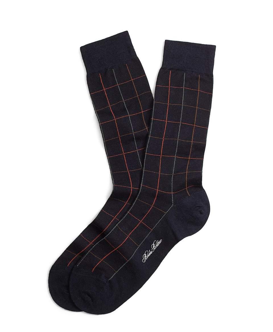 プレゼントは靴下:何足あっても困らない靴下は、プレゼントするのが◎ 3番目の画像