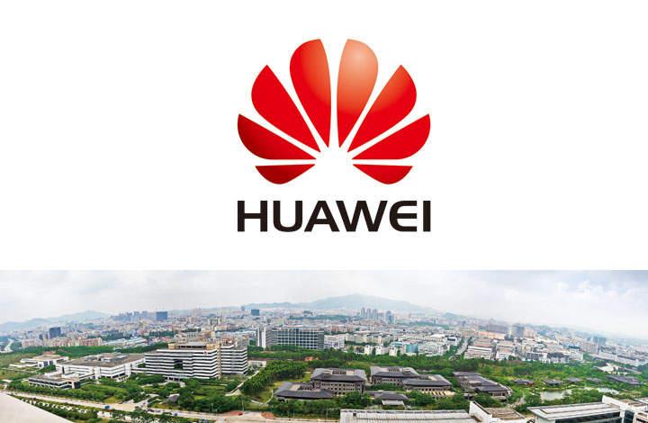 創業者はITのずぶの素人。170カ国で通信事業を展開する『最強の未公開企業 ファーウェイ』とは 2番目の画像