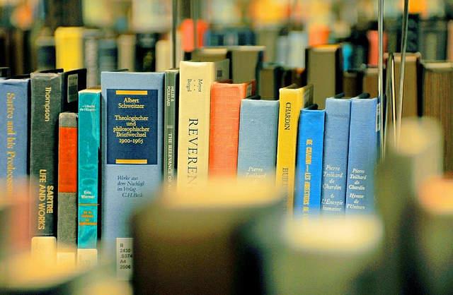 リーダーシップや起業家精神が学べる海外小説10選。「小説」こそ至高の「ビジネス書」である 1番目の画像