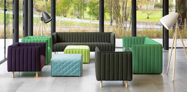 おすすめの北欧家具メーカー5選:IKEAだけじゃない北欧の家具メーカーの数々 2番目の画像