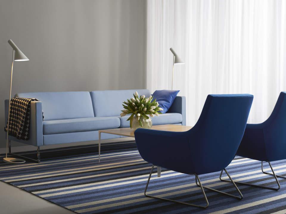 おすすめの北欧家具メーカー5選:IKEAだけじゃない北欧の家具メーカーの数々 3番目の画像