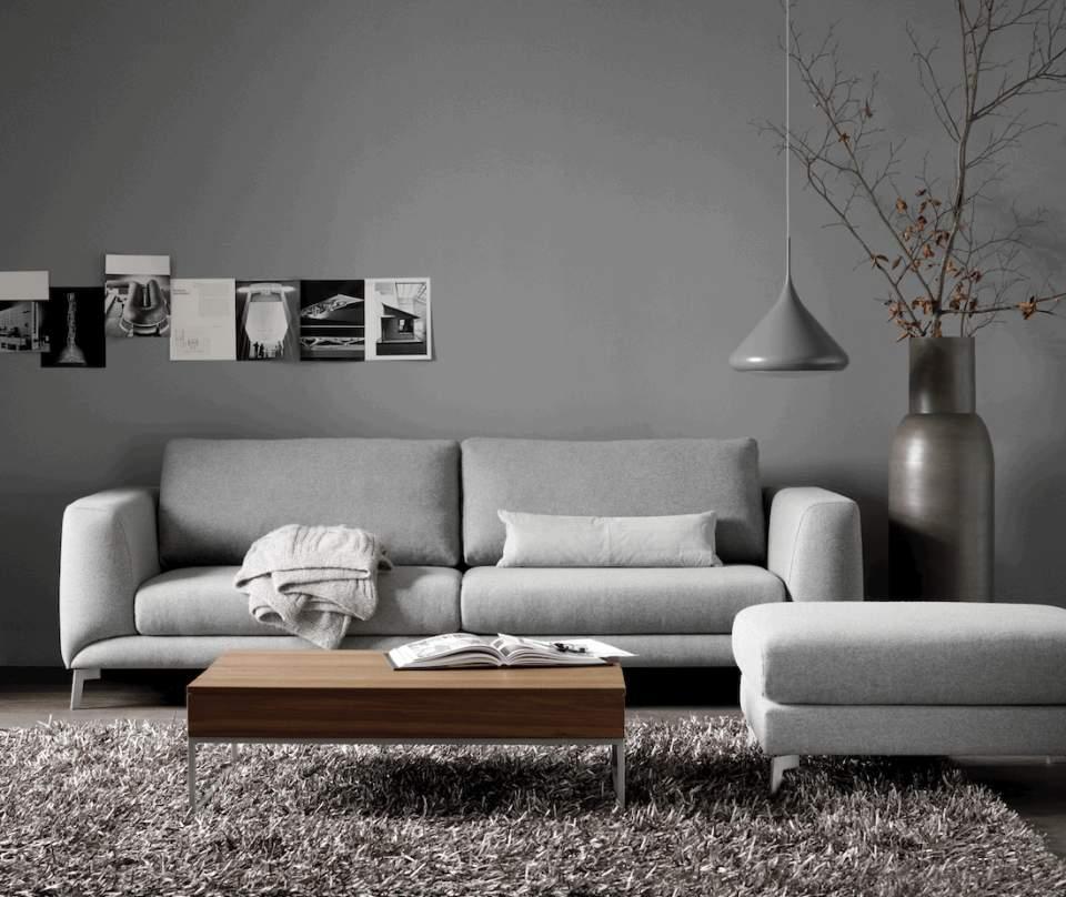 おすすめの北欧家具メーカー5選:IKEAだけじゃない北欧の家具メーカーの数々 5番目の画像