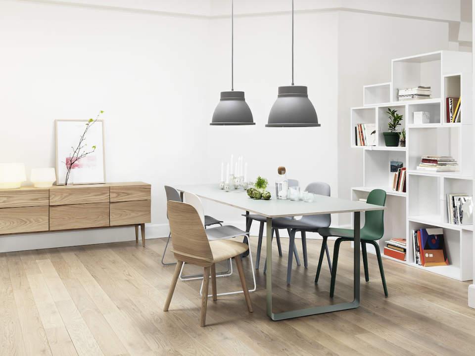 おすすめの北欧家具メーカー5選:IKEAだけじゃない北欧の家具メーカーの数々 6番目の画像