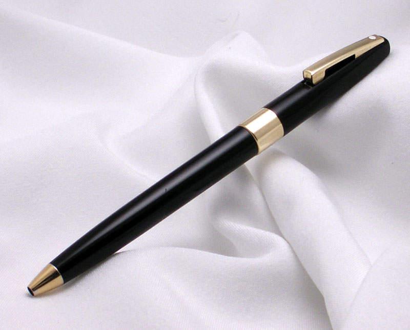 知っておくべきボールペンのハイブランド5選:ボールペンであなたの印象が変わる 6番目の画像