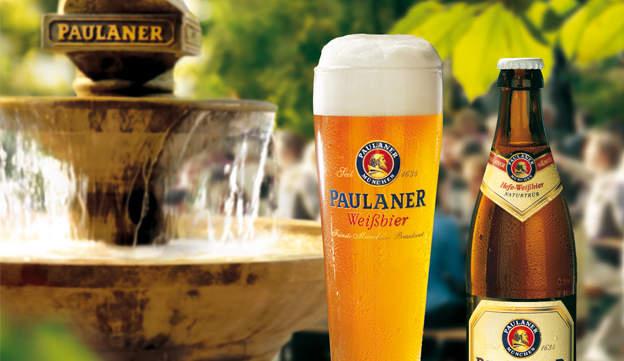 """知る人ぞ知る""""レア""""な「5つの海外ビール」:""""博識な男性""""というのもなかなか乙ですよ 2番目の画像"""