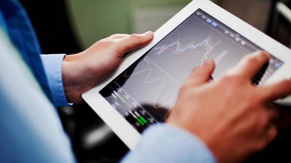 """起業家でも意外に知らない""""IPOとM&A""""の違い:起業家は上場を目指すことが正しいのか? 1番目の画像"""