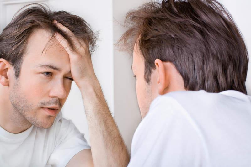 また昨日も飲み過ぎた……。二日酔いと頭痛に悩むビジネスマンに送る、翌朝スッキリ目覚める秘策 4番目の画像