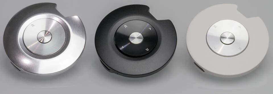 3万円以下のハイレゾ対応ポータブルアンプ4選:ハイレゾで今までとは違う音楽の世界を 2番目の画像
