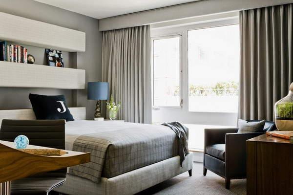 おしゃれなベッドで心ゆくまで眠りたい! 上質な睡眠が叶う、おすすめのベッドリネン 3番目の画像