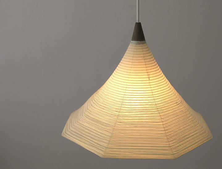 おしゃれな部屋へのカギはデザインの優れた照明。部屋をおしゃれに彩るなら照明に注目 2番目の画像