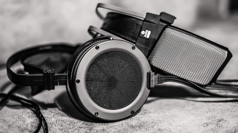 プロも認める音質を備えたAKGのヘッドホン:欧州をリードするメーカーのおすすめヘッドホンたち 2番目の画像