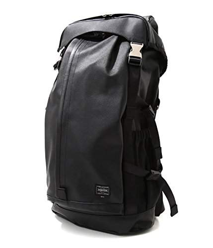 デイリーバッグにぴったりなおすすめリュックたち。お洒落リュックでオフファッションの後姿を彩ろう 6番目の画像