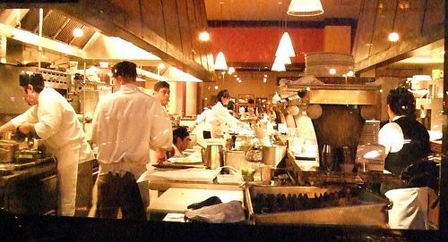 """料理は""""段取りが9割""""。仕事がデキる男は、料理もできるという事実:『料理ができる男は無敵である』 2番目の画像"""