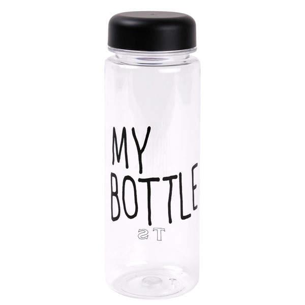 """ペットボトルはもうダサい? 最近人気の""""マイボトル""""とは:おすすめの""""マイボトル""""3選 2番目の画像"""