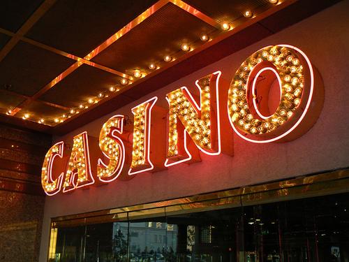 ギャンブル界の帝王・カジノの今。急成長を遂げるアジアのカジノ市場:日本にカジノはやってくるのか。 2番目の画像