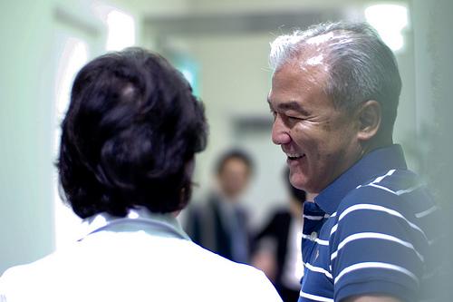 """企画のプロフェッショナル、CCC創業者・増田宗昭。生活を変革する世界一の""""企画""""アタマに迫る 2番目の画像"""