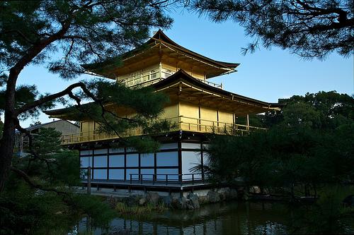 """日本のおもてなし文化は、間違いだらけの戦略。世界一""""観光客が多い国""""の作り方:『新・観光立国論』 2番目の画像"""