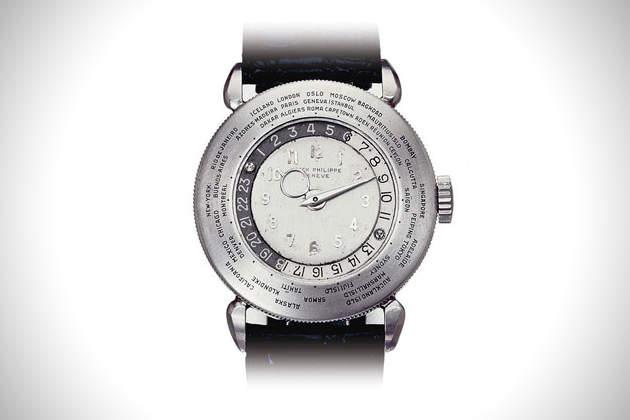 世界で最も高級な腕時計は? 「常識外れ」な世界の最高級腕時計ランキング上位7本 2番目の画像