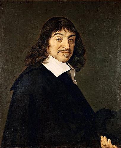 七人の哲学者が放つ「本質を貫く」名言7選。偉人が遺した名言から、表層では見えない本質を考える 4番目の画像