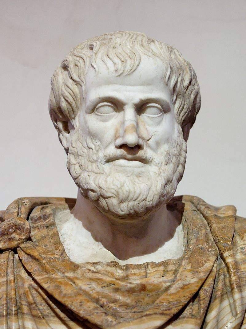 七人の哲学者が放つ「本質を貫く」名言7選。偉人が遺した名言から、表層では見えない本質を考える 3番目の画像