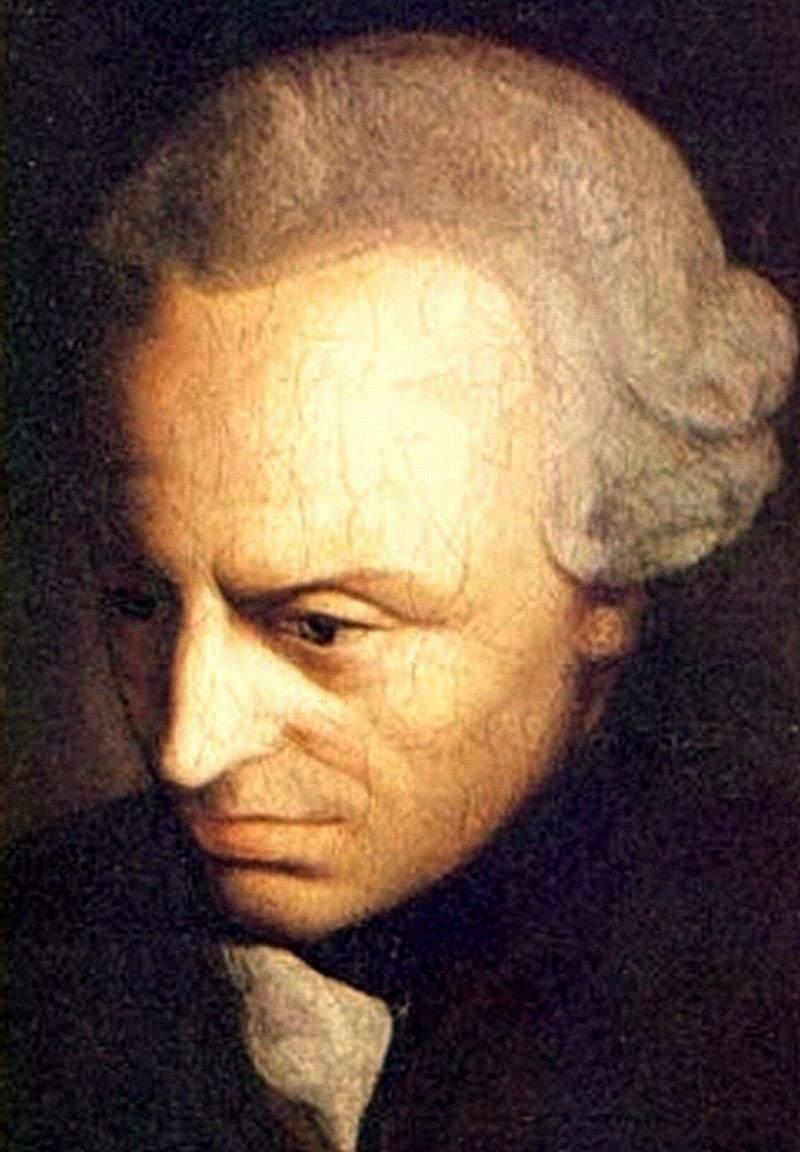 七人の哲学者が放つ「本質を貫く」名言7選。偉人が遺した名言から、表層では見えない本質を考える 8番目の画像