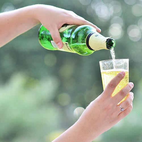 クラフト・ビールの次はこれがアツい……! 次世代のビッグ・トレンド「ハード・サイダー」に迫る。 1番目の画像