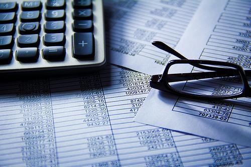 うまい儲け話なんてない! 学校では決して教えてくれない「財テク」の教科書:『投資戦略の発想法』 1番目の画像