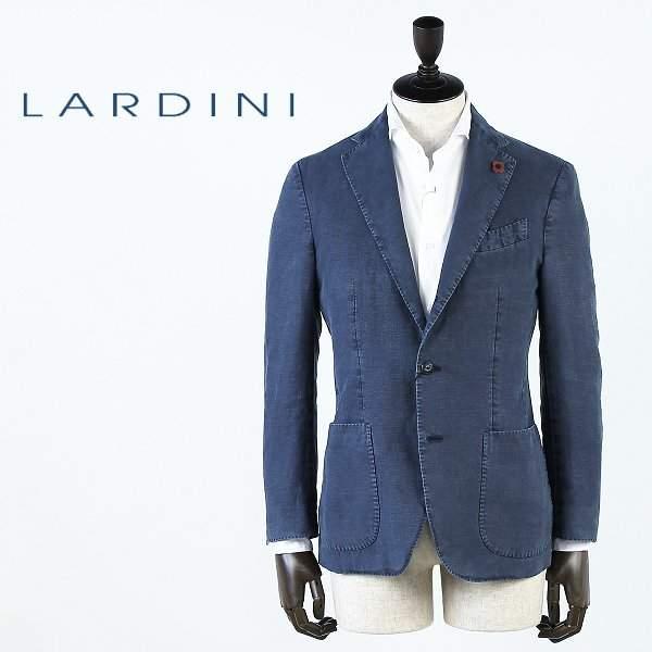 スーツの本場・イタリアのスーツブランドまとめ:「イタリアンな伊達男になりたくないか?」 5番目の画像