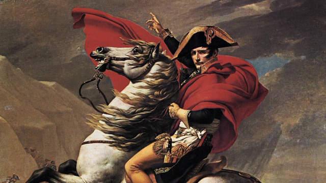 人生を駆け抜けた男・ナポレオンの名言5選:「欲しいものは何でも私に言うがいい。ただし時間以外だ」 2番目の画像